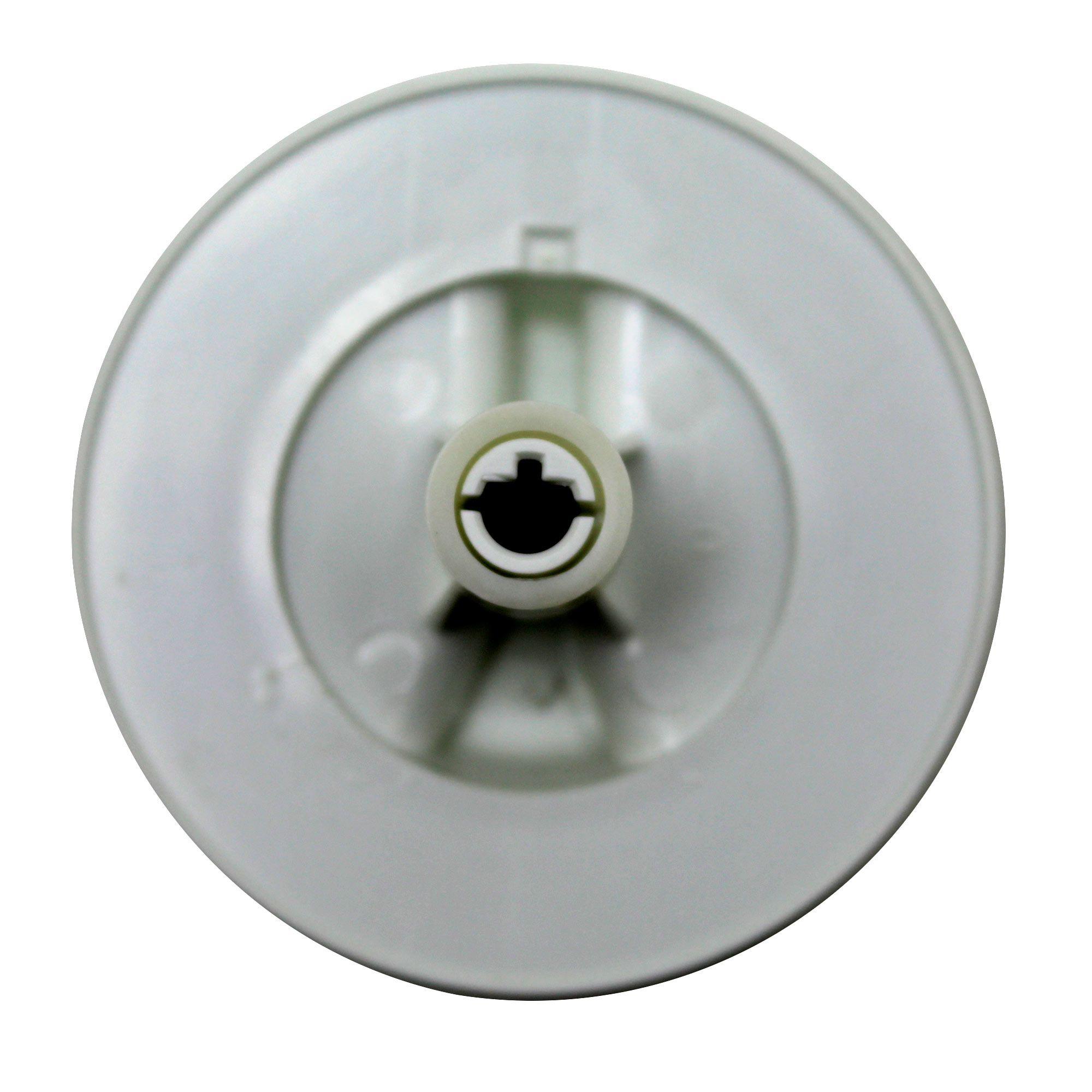 Botão Timer Lavadora Bosch 451616