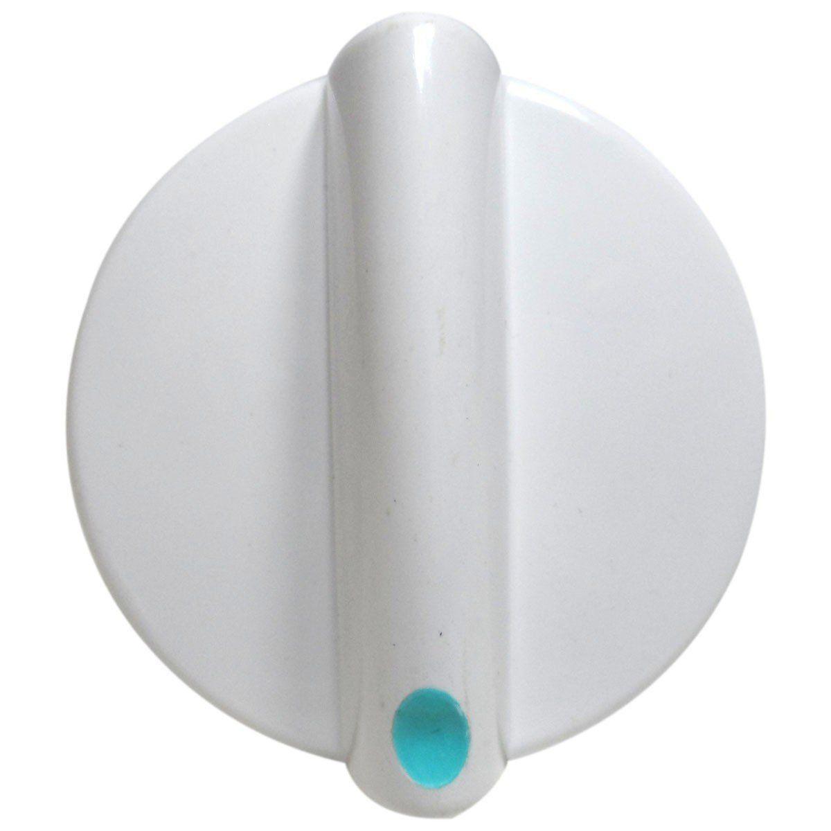 BotãoTimer Pressostato Lavadora Eelectrolux 67493216