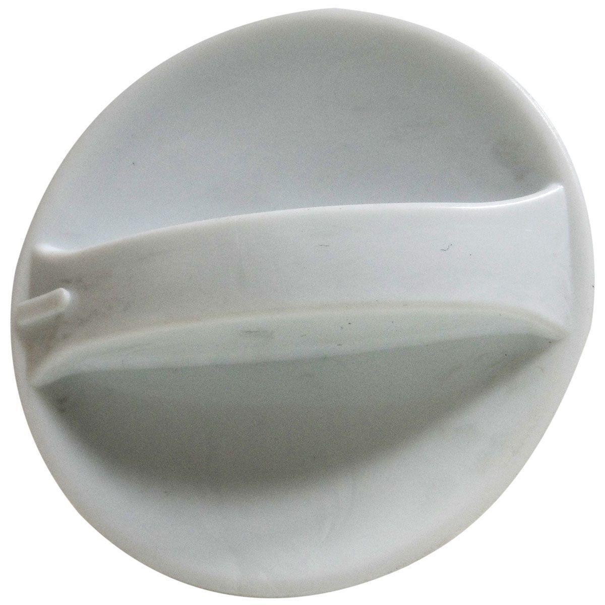 Botão Tanquinho Muller 53515/5014075