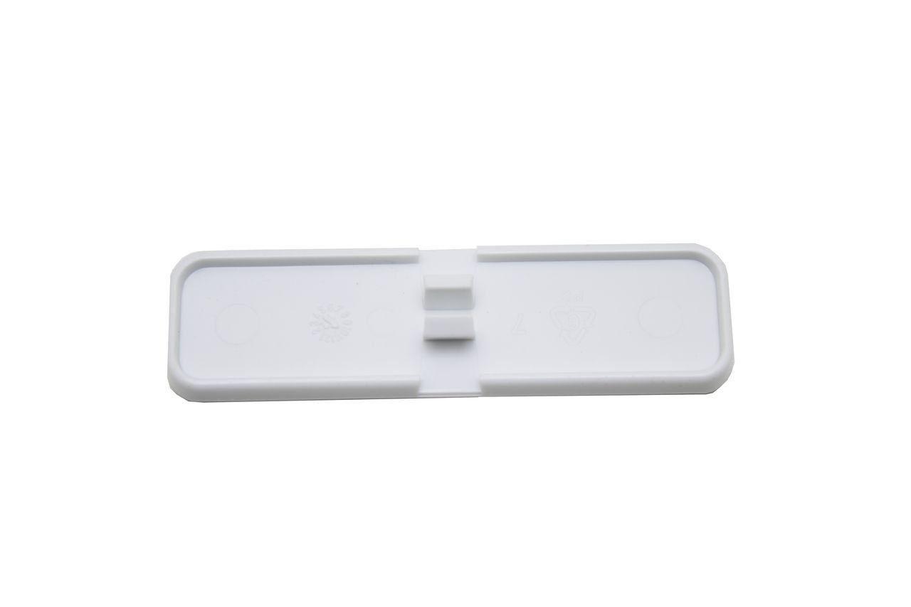 Botão Umidificador Refrigerador Electrolux 67496215