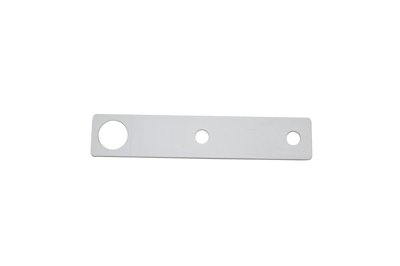 Calço Dobradiça Intermediária Electrolux A99152601/67990089