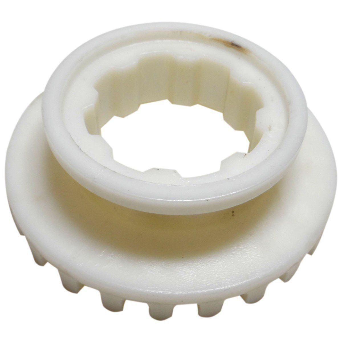 Cambiador Lavadora Dako 189D3722P001