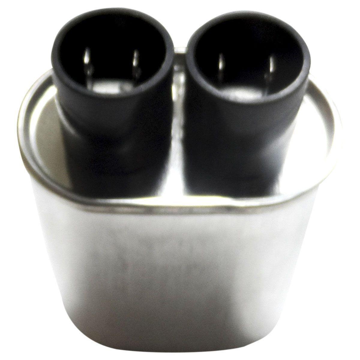Capacitor Microondas 0.87UF 8655 19.03.