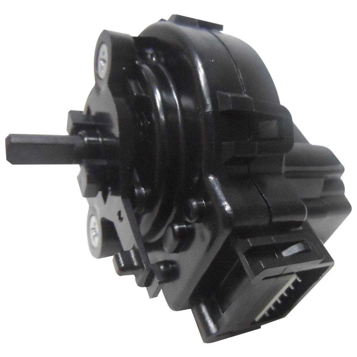 Chave Motorizada Mabe/Dako C/ SUP Bivolt
