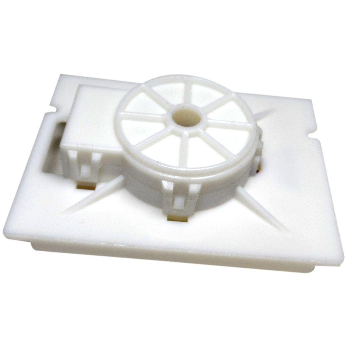 Chave Rotativa Lavadora Consul 326057069