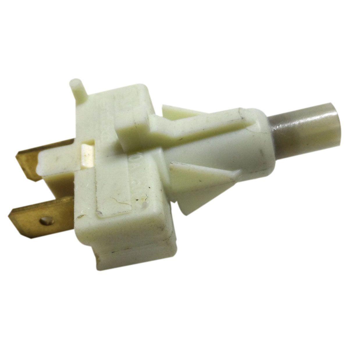 CHAVE SELETORA 1D LAVADORA ELECTROLUX 64484381 EMICOL