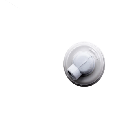 Complemento Válvula ATIVOples Refrigerador Brastemp 326057830