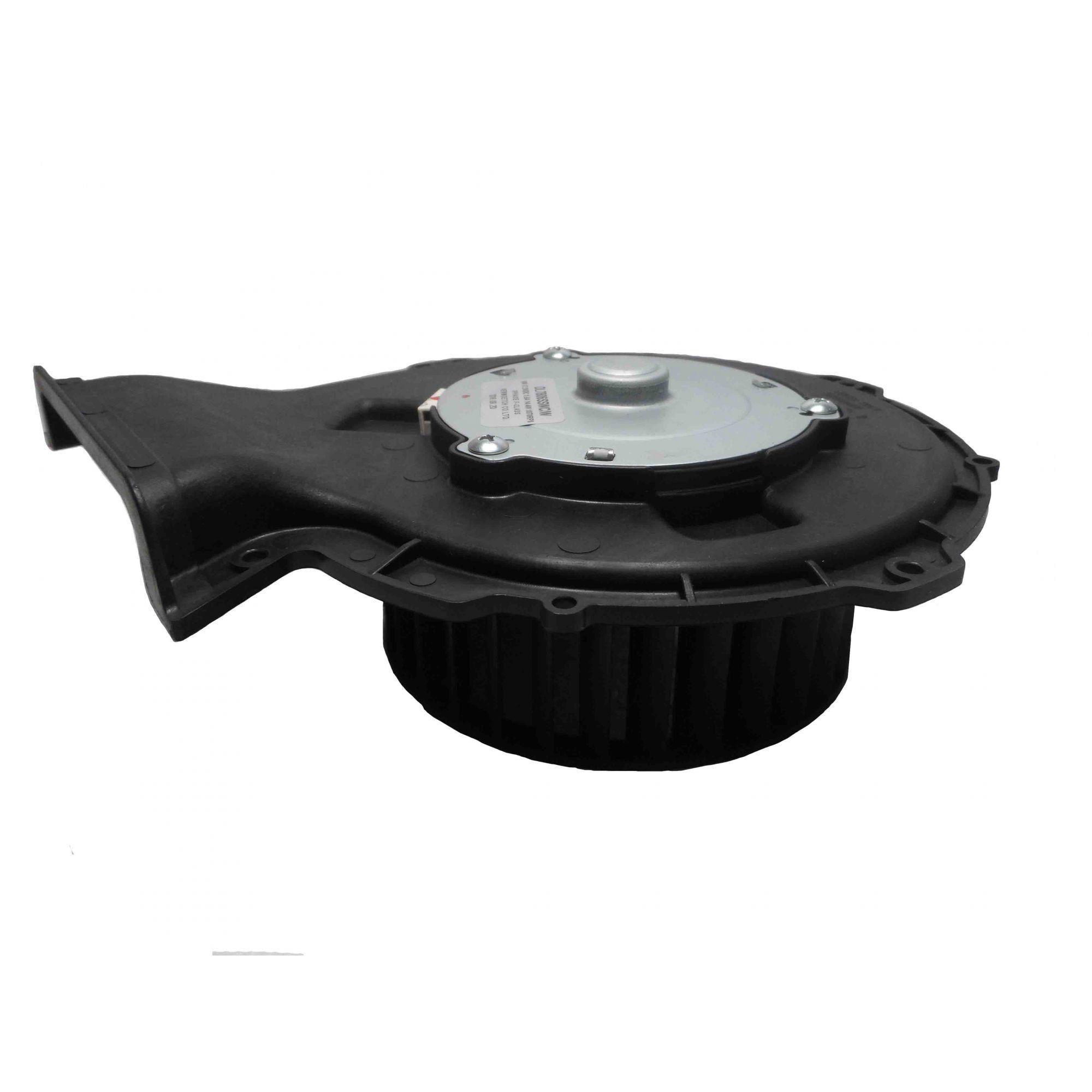 Conjunto Motor Ventilador Electrolux 36189M2Q30