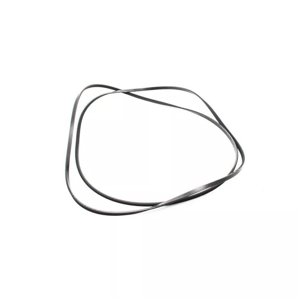Correia Tambor Secadora Compacta Brastemp 326009101