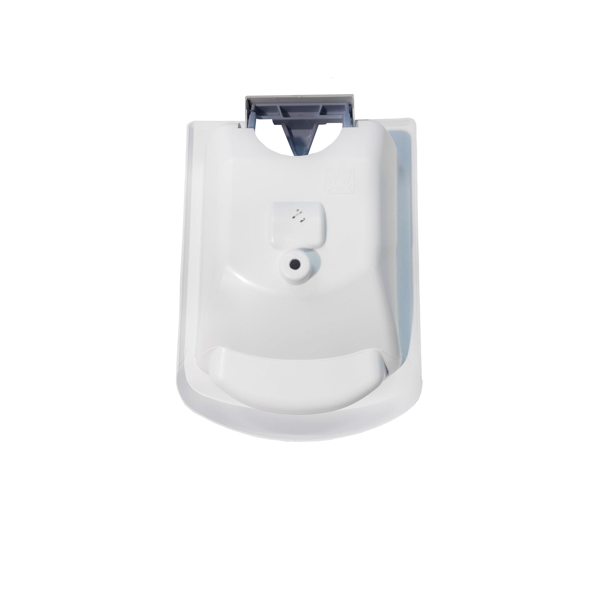 Deck Água Porta Refrigerador Consul 326034008
