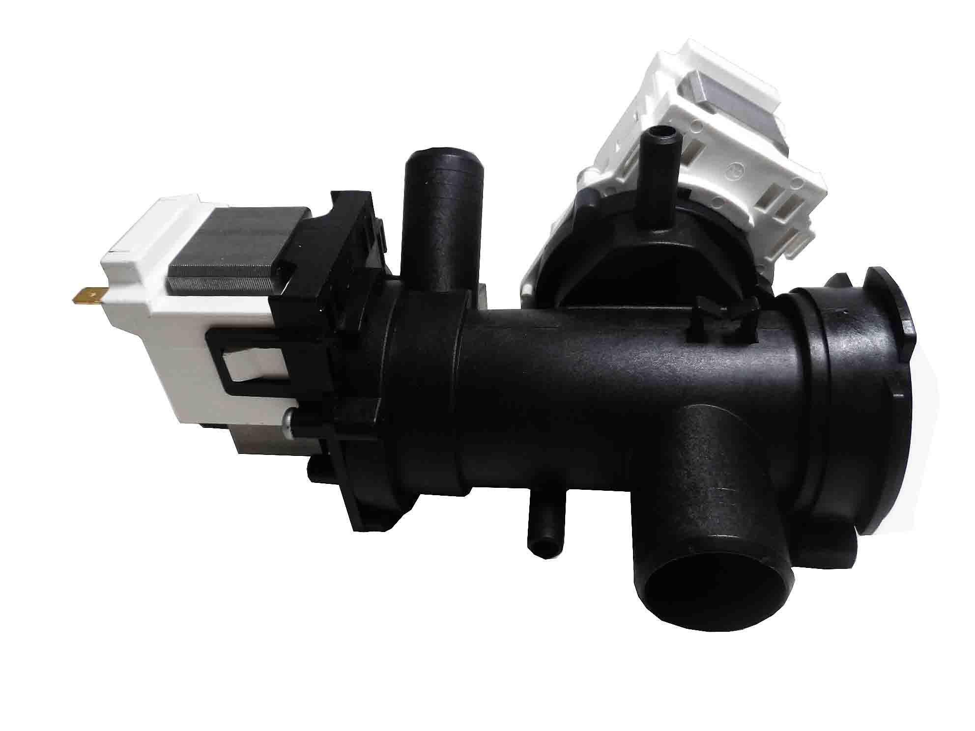 Eletrobomba Lava seca 220V Electrolux LSE09 36189M1500