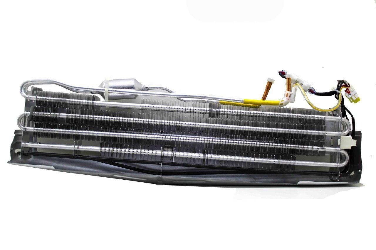 Evaporador Degelo Refrigerador Samsung DA96-00631A