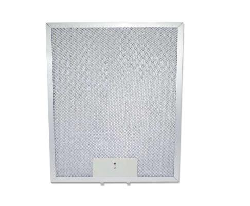Filtro De Ar Depurador Electrolux DE60X DE60B E653000