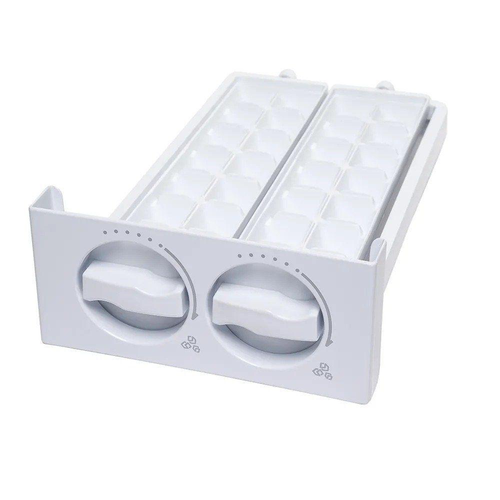 Forma Gelo Refrigerador Brastemp W10168813