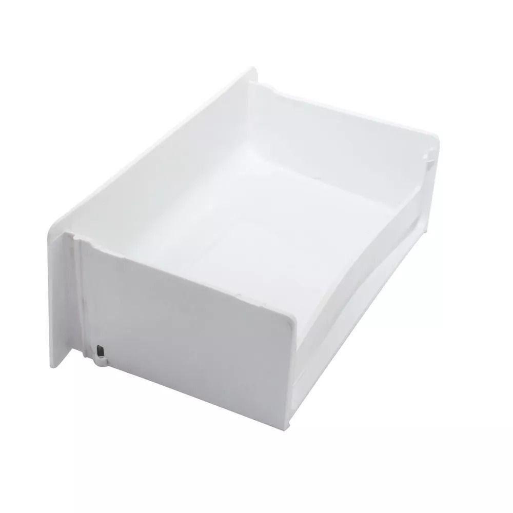 Gaveta Dispenser Lavadora Brastemp Consul 326039289