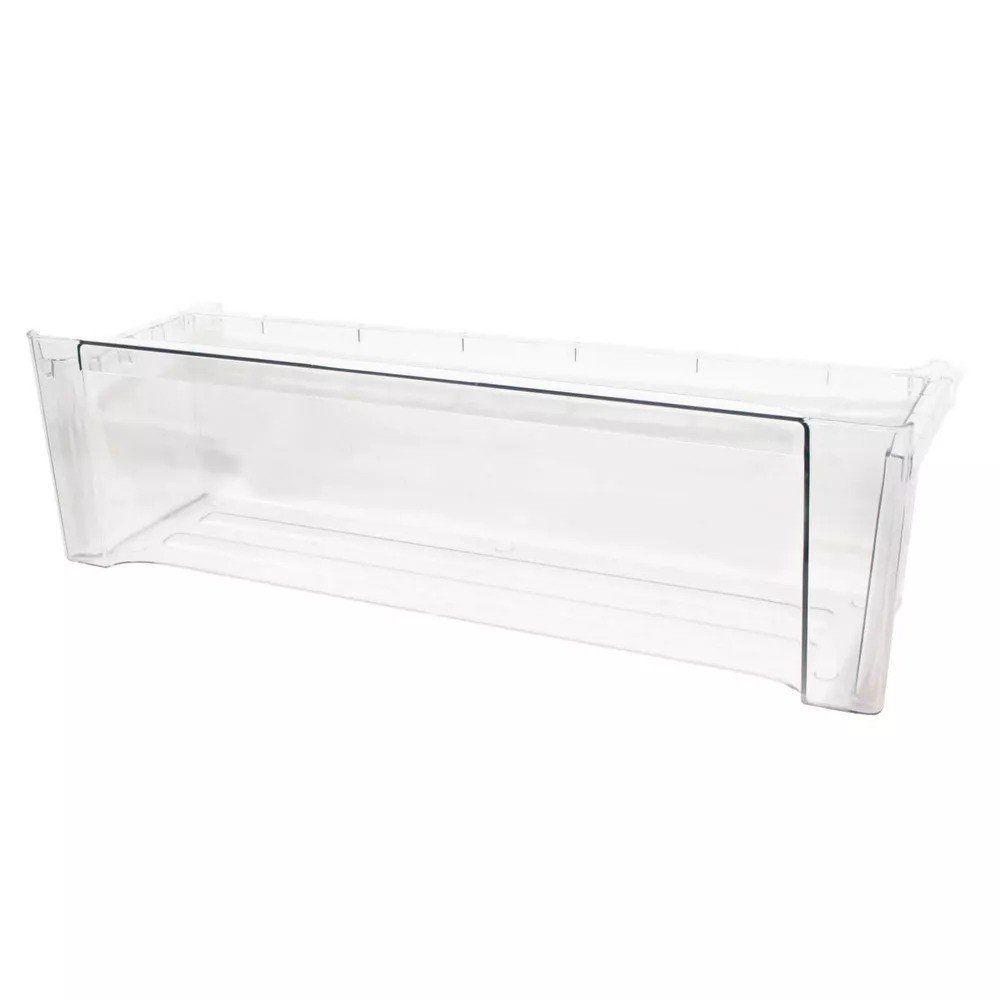 Gaveta Freezer Inferior Refrigerador Brastemp W10624057