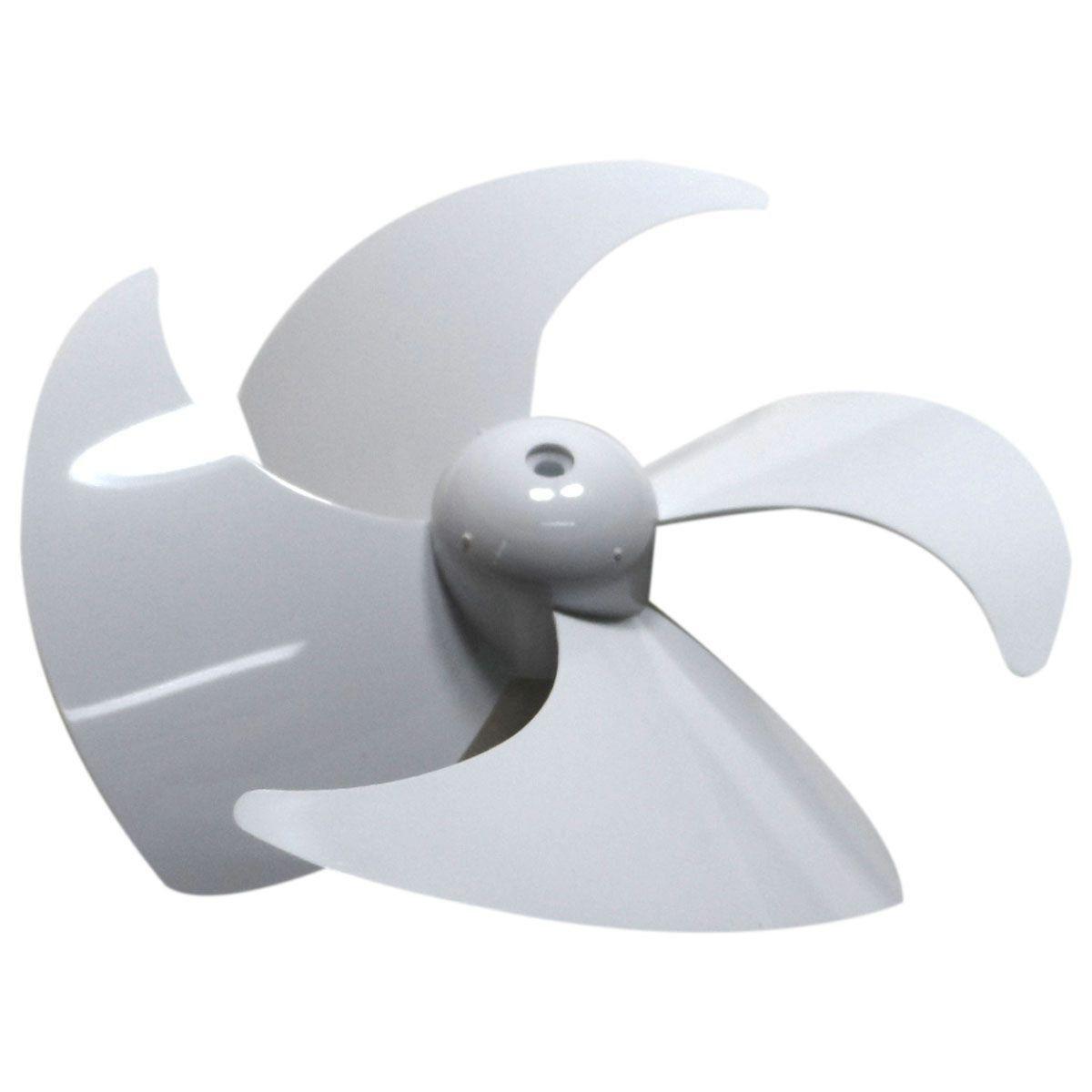 Helice Ventilador Refrigerador Electrolux 67493234