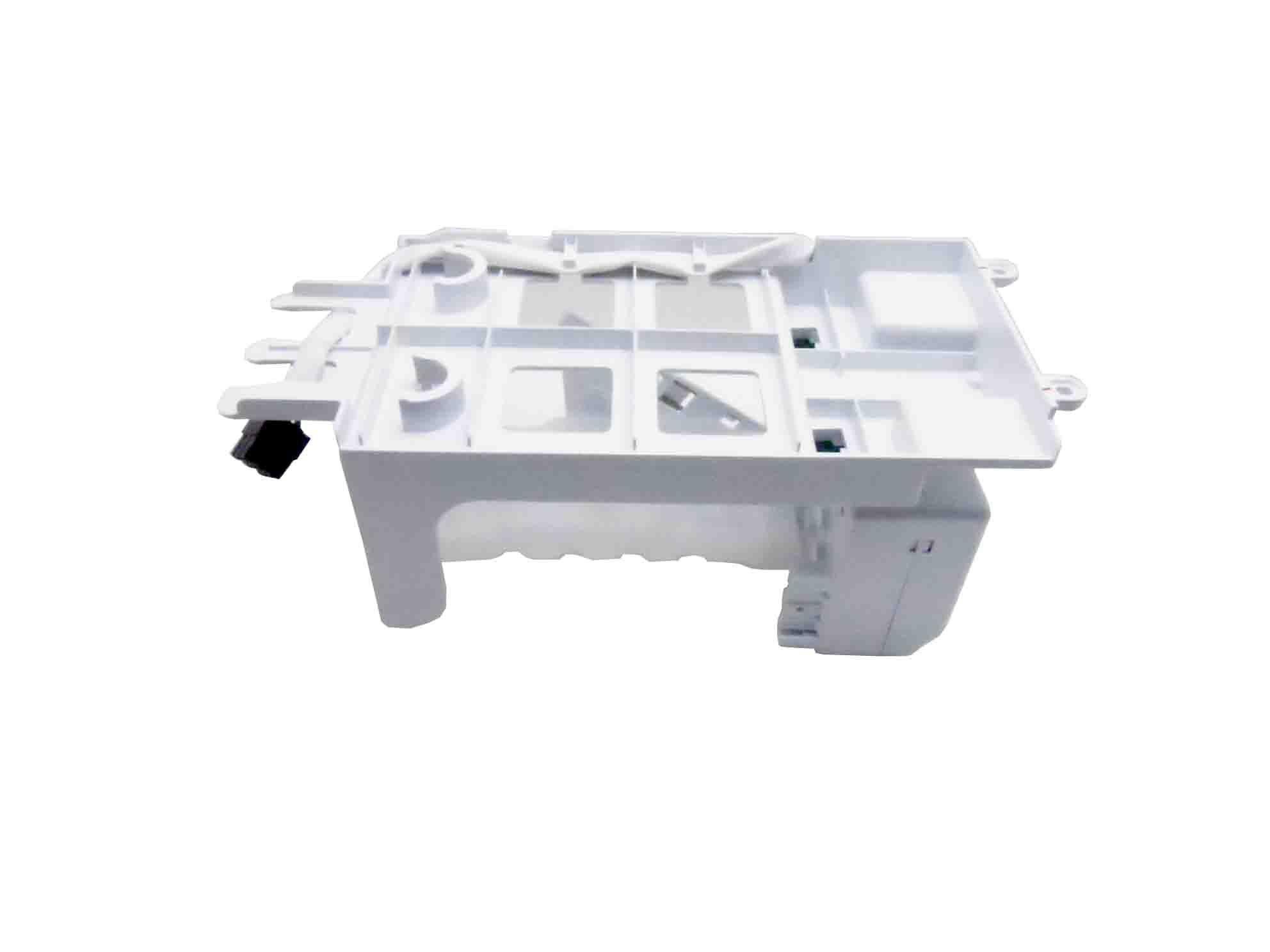 Ice Maker Gelo Refrigerador Electrolux 12205810