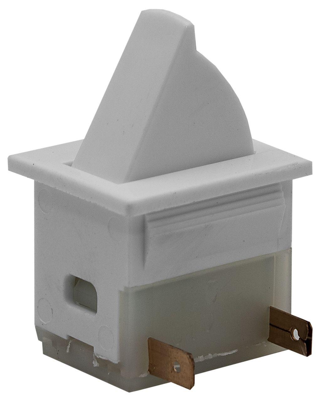 Interruptor Porta Refrigerador Electrolux 64491713