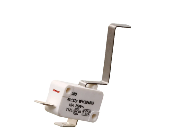 Microchave Porta Lava Louça Bivolt Brastemp W11294885