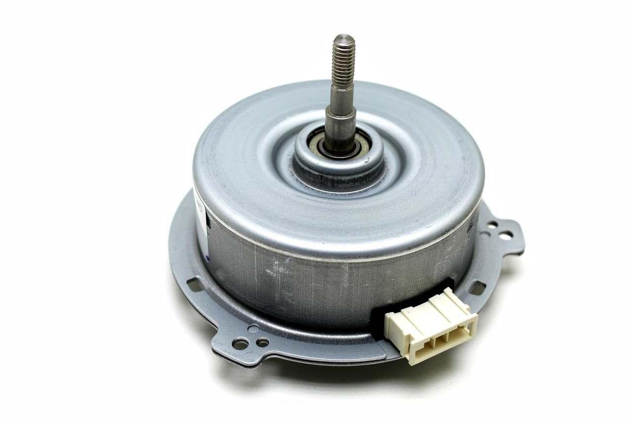Motor Duto Ventilação Secagem Lava Seca Samsung DC31-00032D