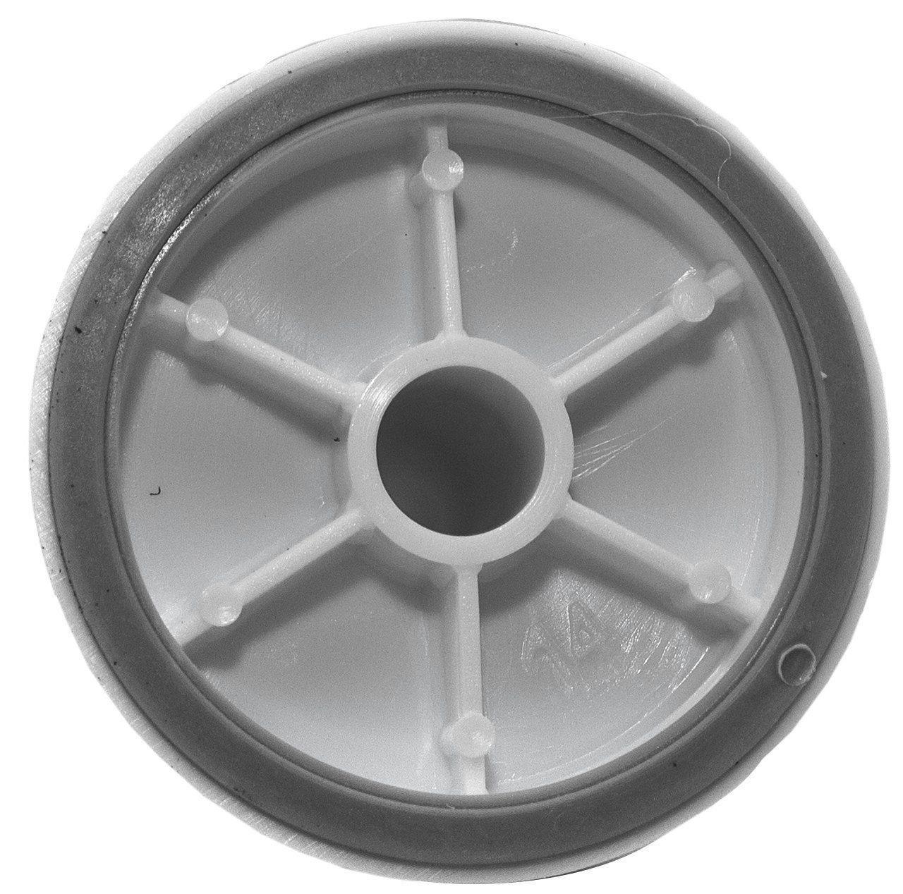 Pé Nivelador Lavadora Electrolux A99014001