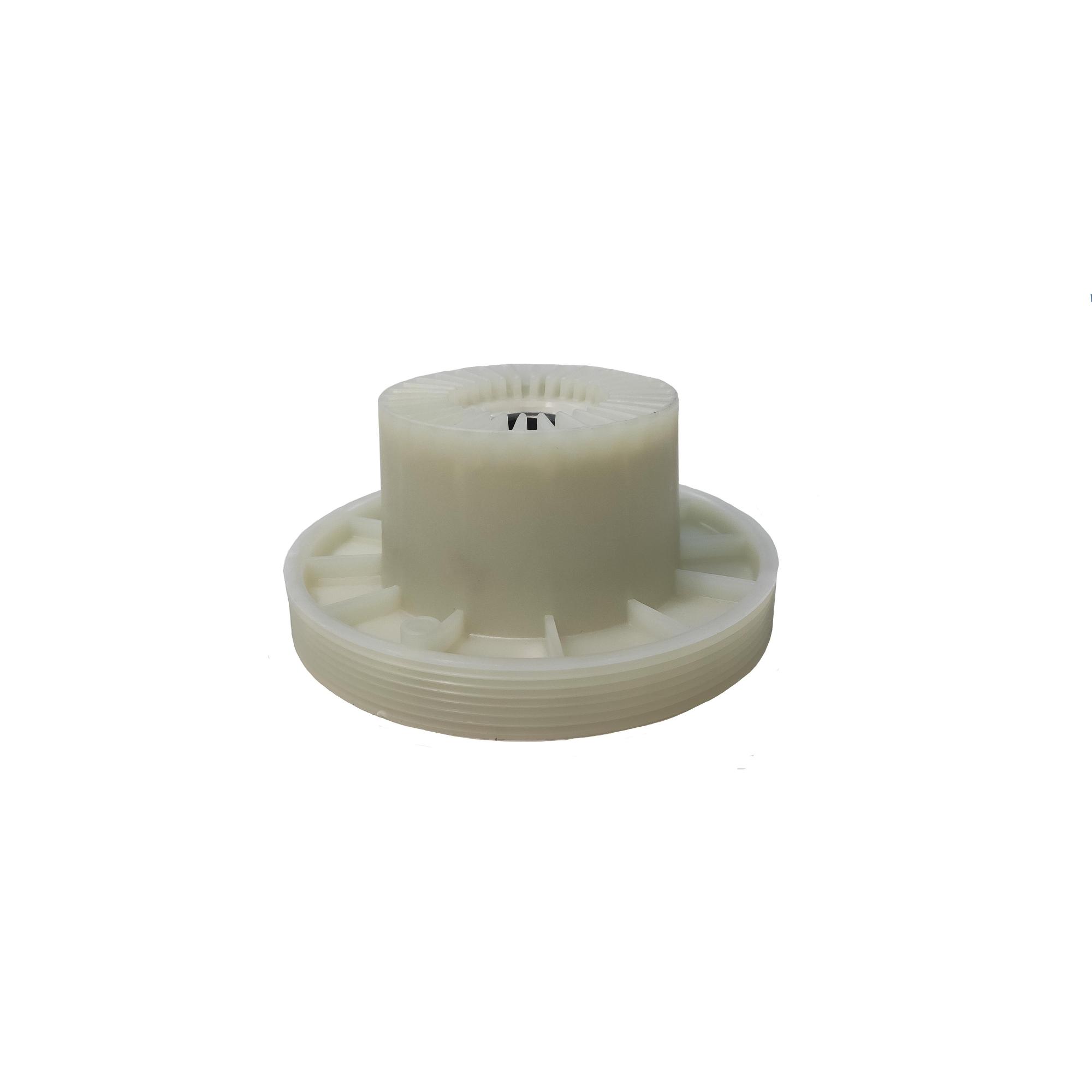 Polia Lavadora Electrolux 67493665