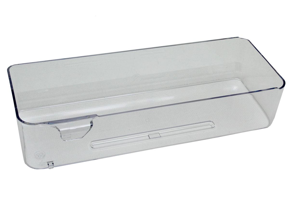 Prateleira Deslizante Refrigerador Electrolux A04144401