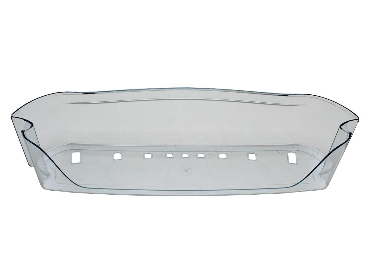 Prateleira Garrafa Porta Refrigerador Consul W10476183