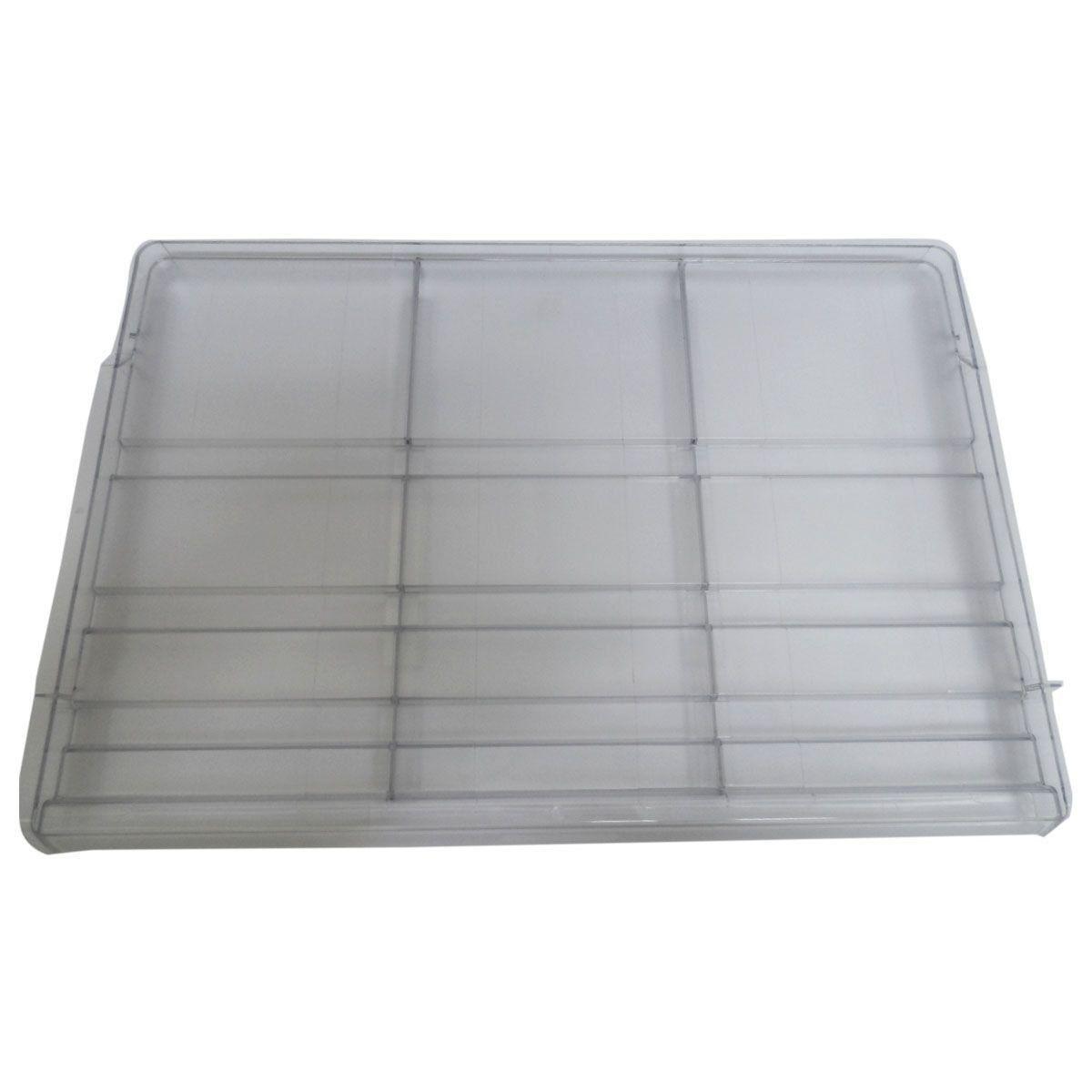 Prateleira Multiuso Refrigerador Brastemp W10347201
