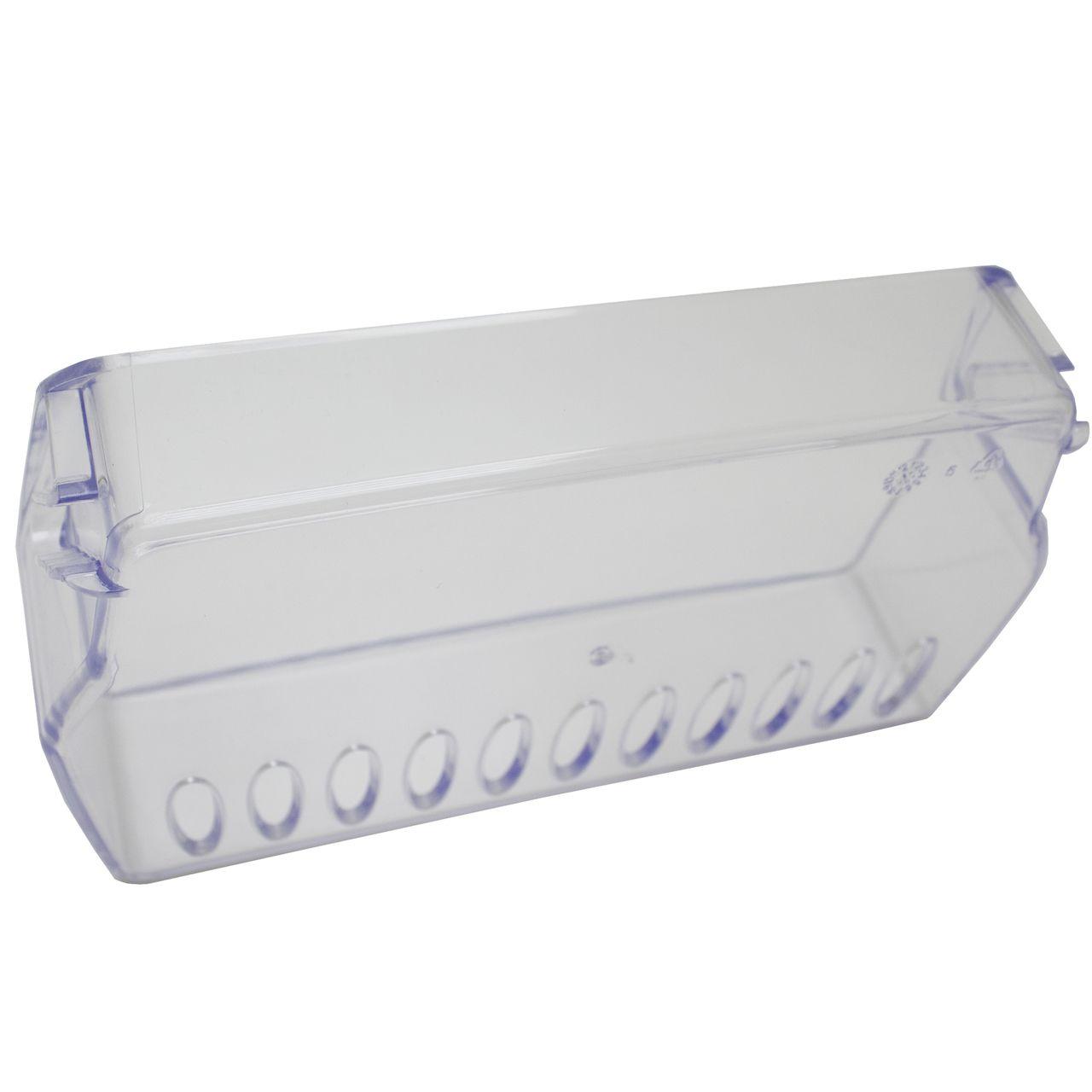 Prateleira Pequena Refrigerador Electrolux 67491058