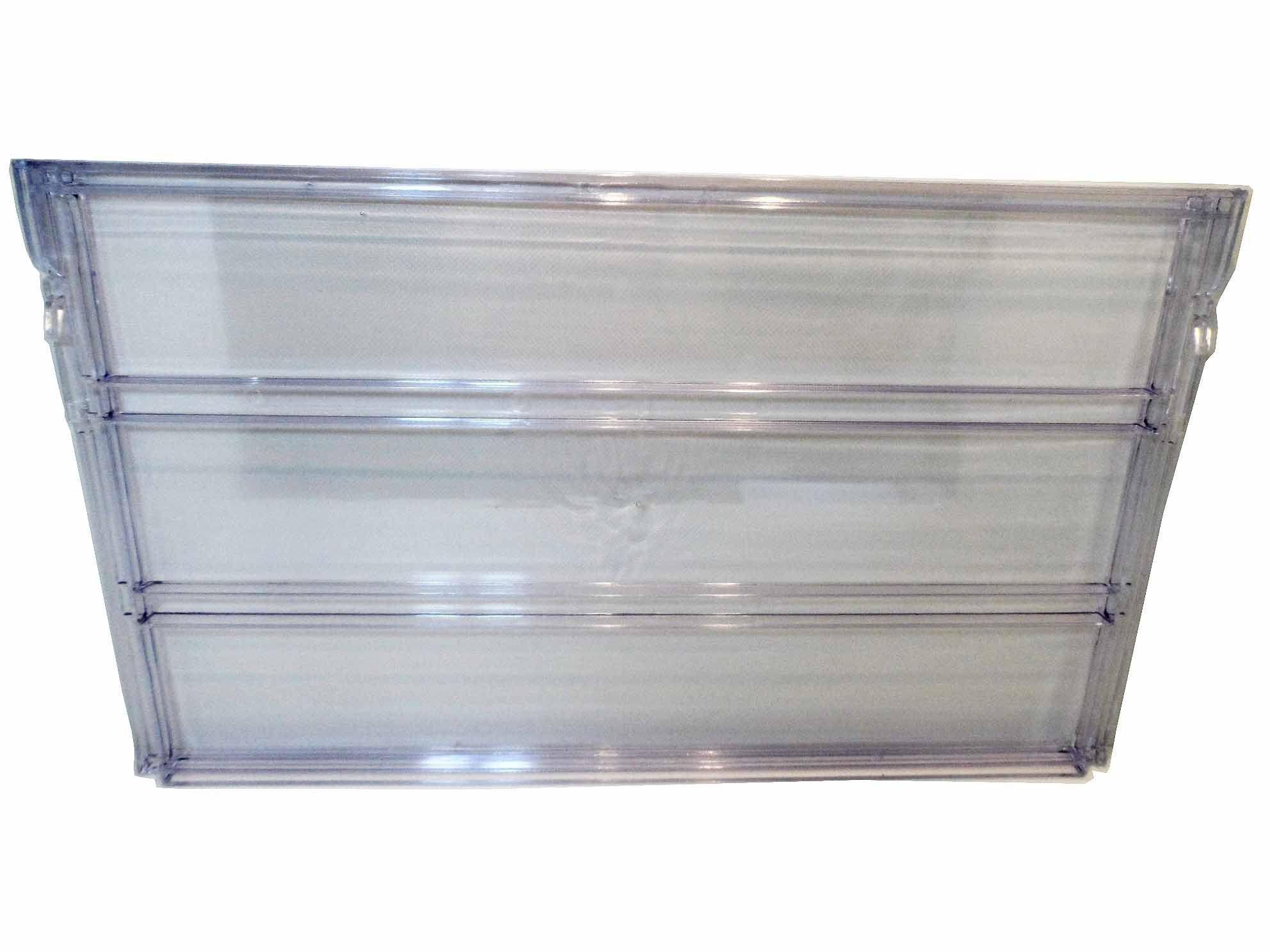 Prateleira Refrigerador Bosch/Continental