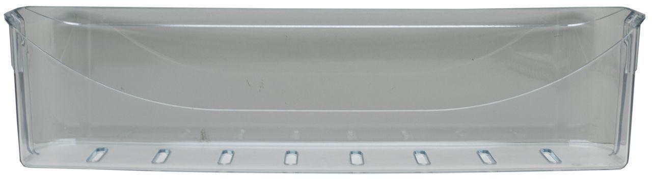 Prateleira Freezer Electrolux 67496222