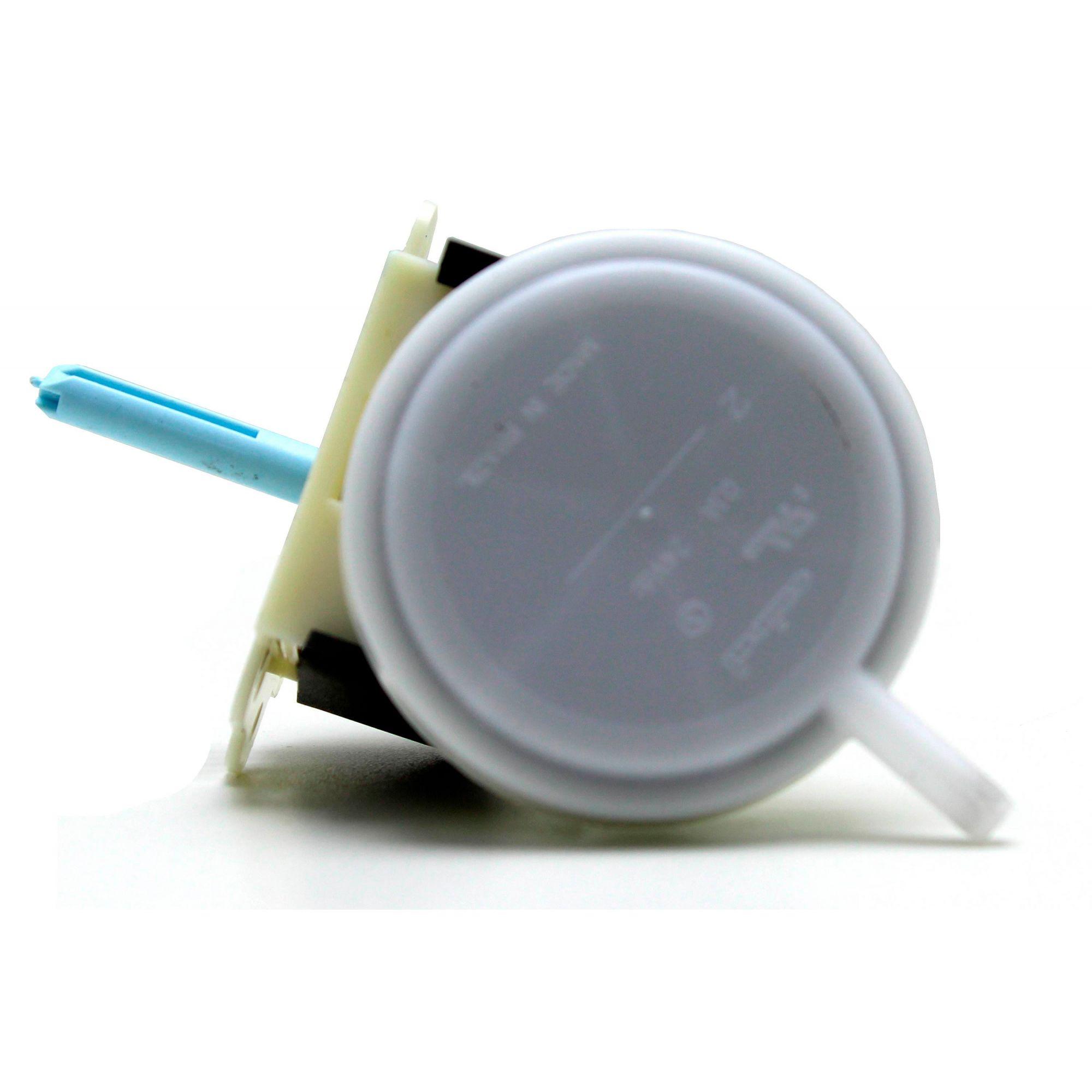 Pressostato Lavadora Electrolux Emicol