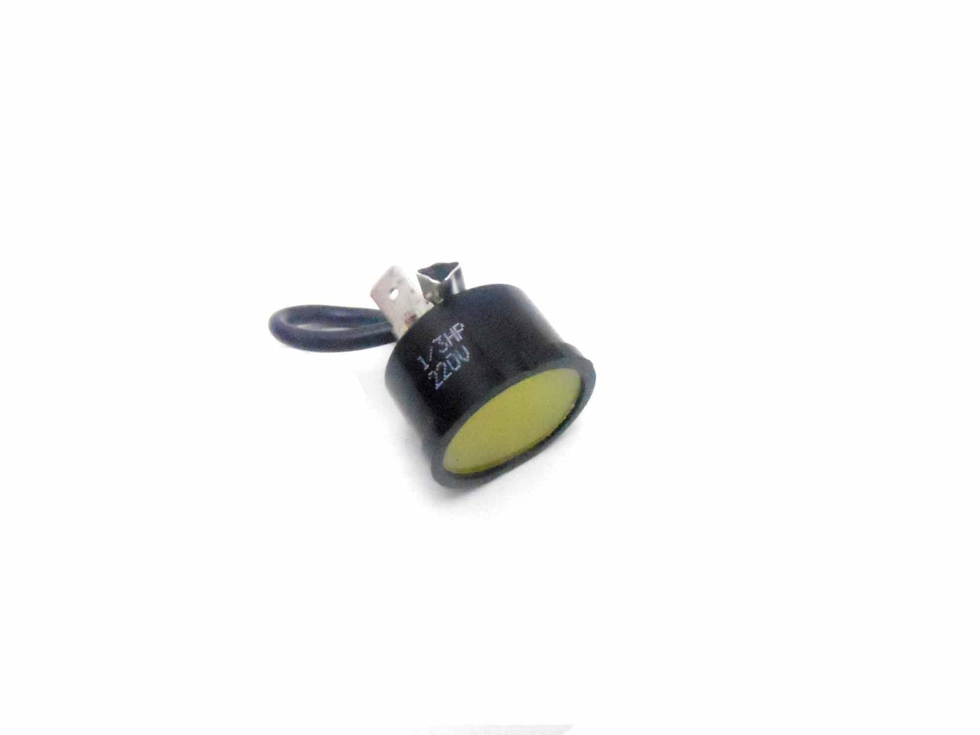 Protetor Sicon/Compela Universal1/3 220V 35319