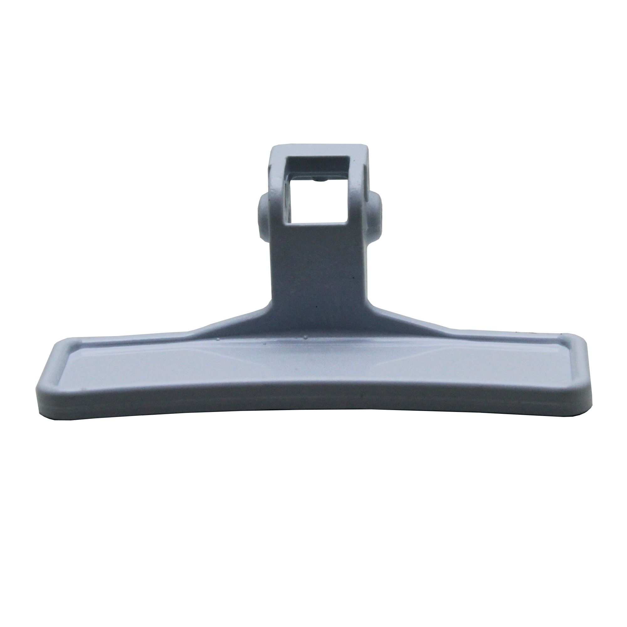 Puxador Porta Lava Seca Electrolux 12608200