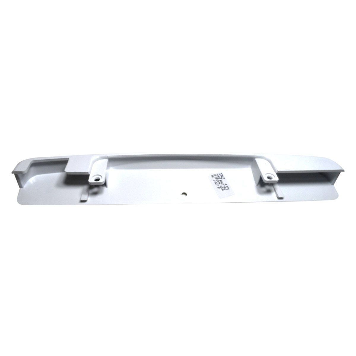 PUXADOR TAMPA FREEZER ELECTROLUX MODERNO 77103899