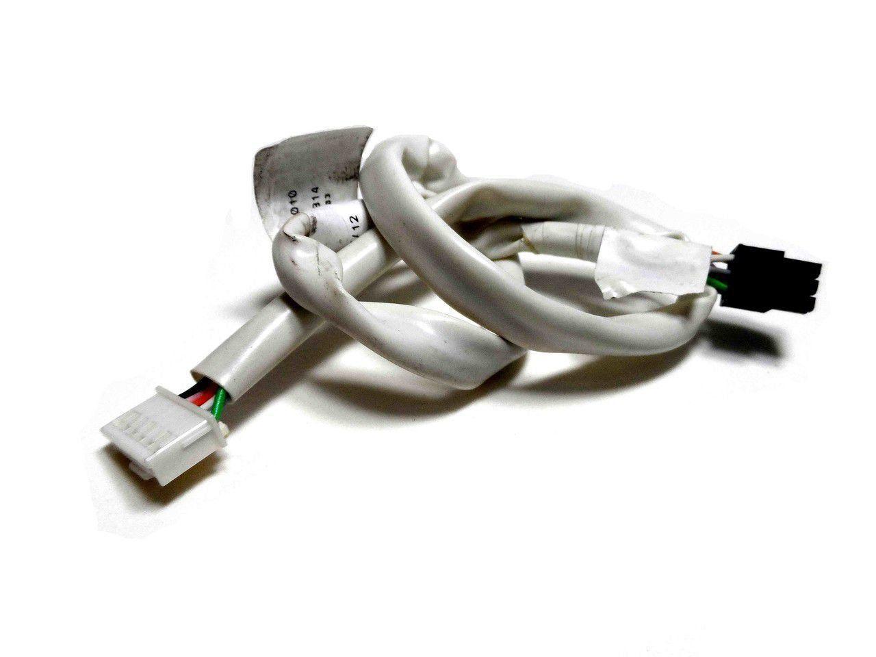 Rede Elétrica Fabricadora de Gelo DI80X/DFI80X/DT80X/DFW64/DF80 64500010