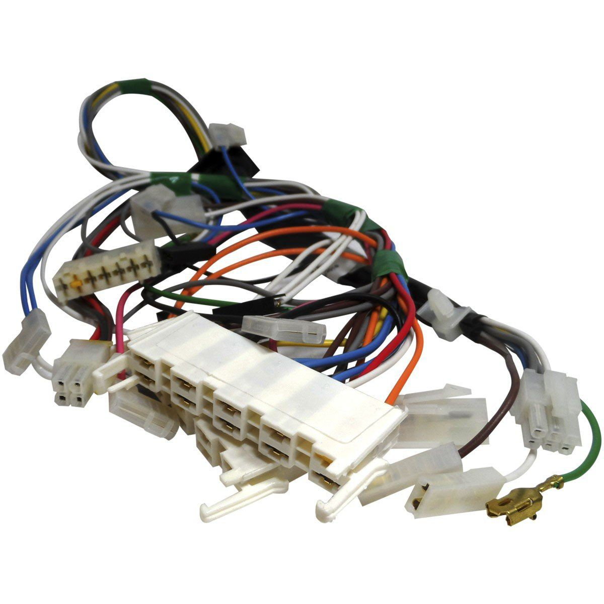REDE ELÉTRICA SUPERIOR LAVADORA ELECTROLUX 64590777