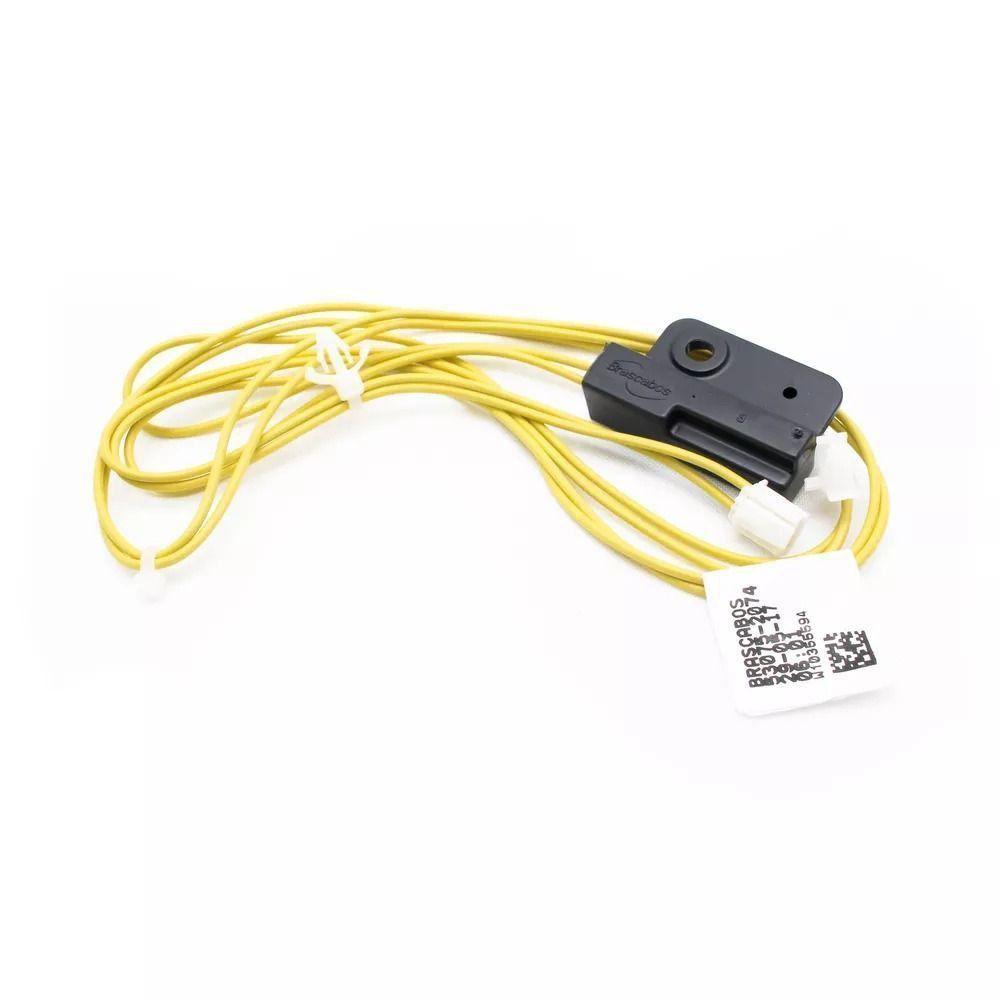 REED SWITCH CHAGALL LAVADORA BRASTEMP W10355594