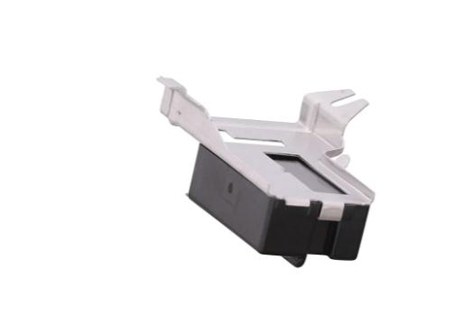 Sensor Ignitor para Secadora Brastemp - 000444375