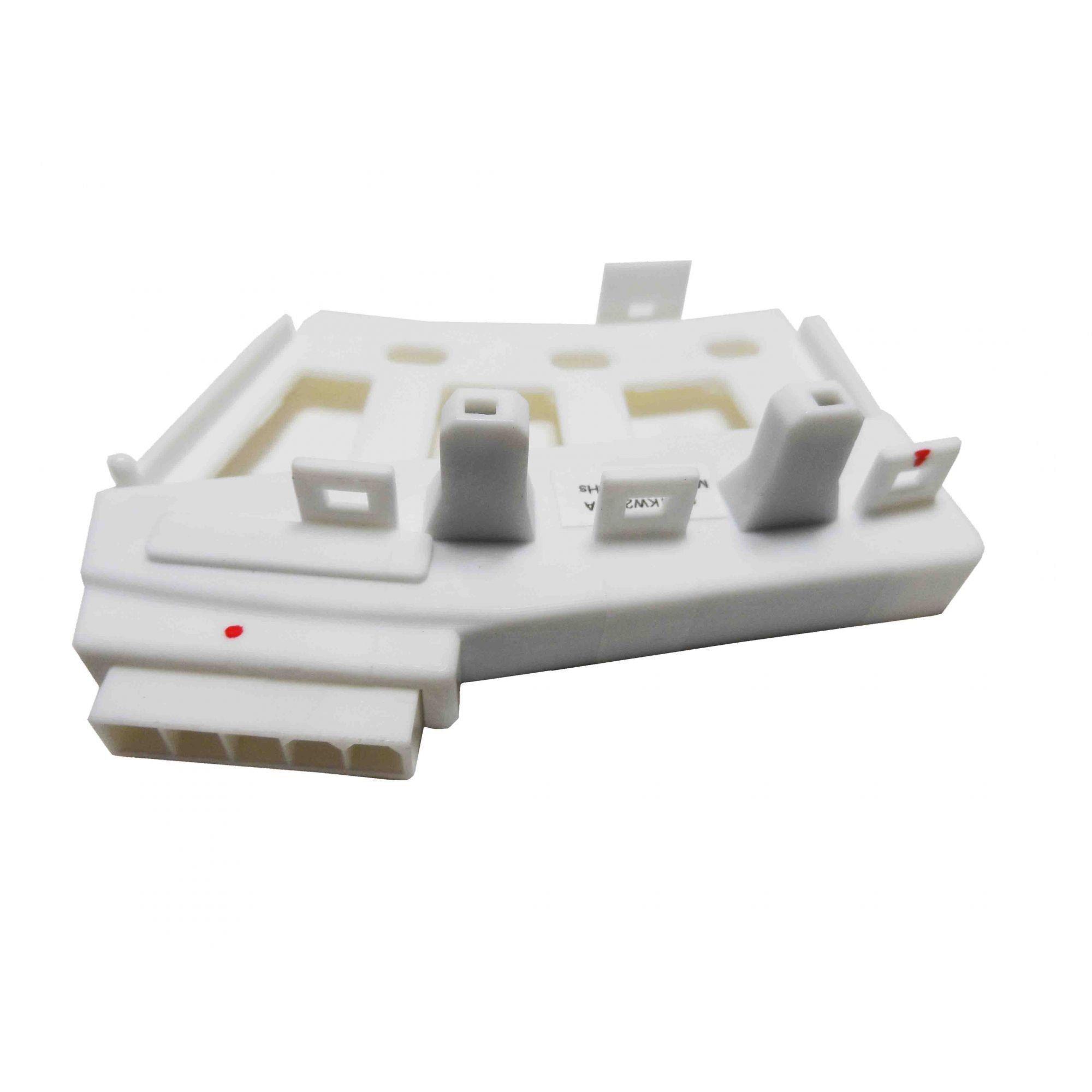 Sensor Velocidade Motor Lava Seca LG 6501KW200