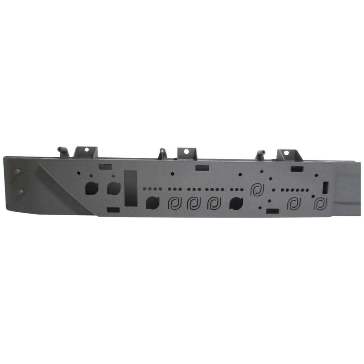Suporte Placa Interface Lavadora Brastemp 326054047