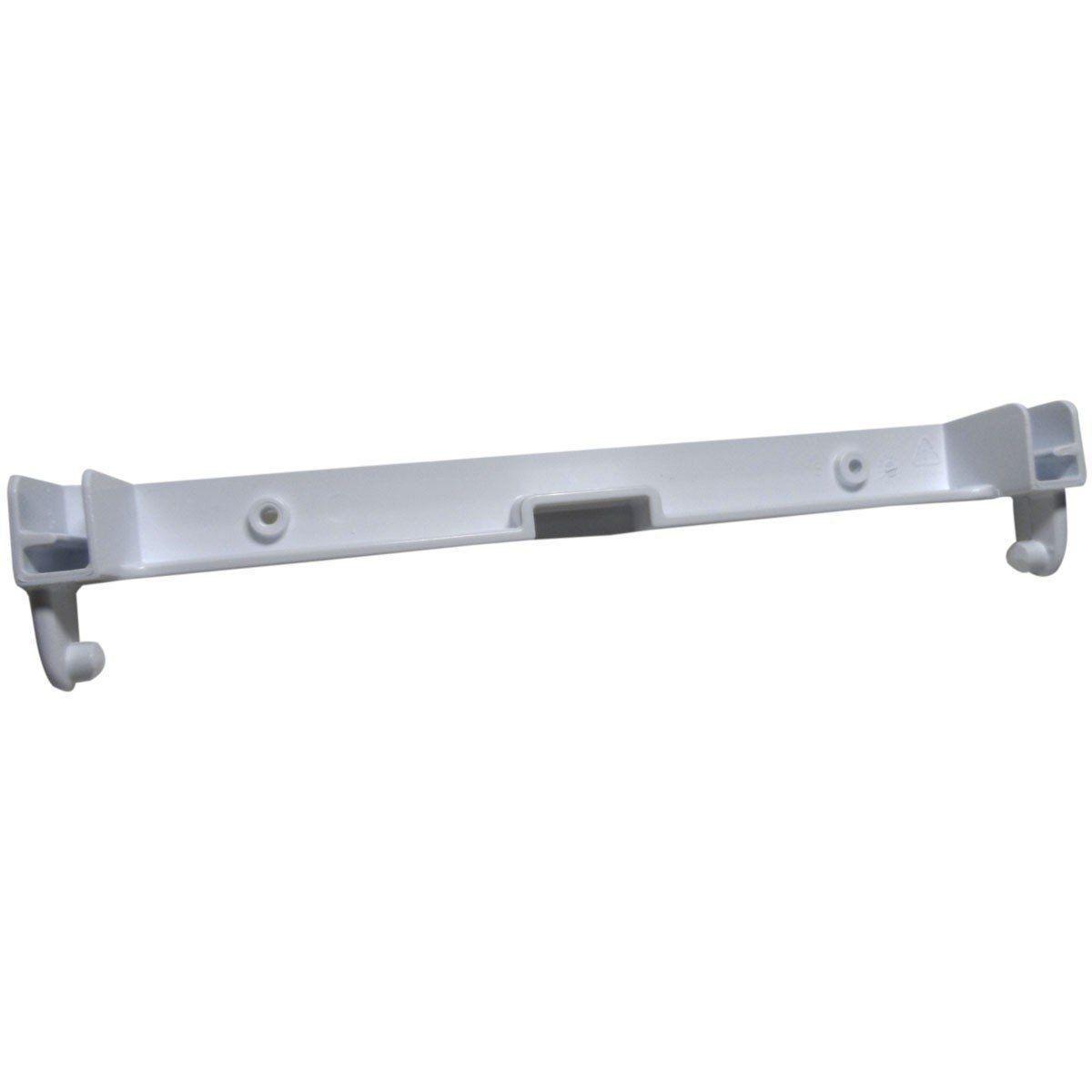 Suporte fixo Evaporador 1 porta Refrigerador electrolux 77490767/77492172