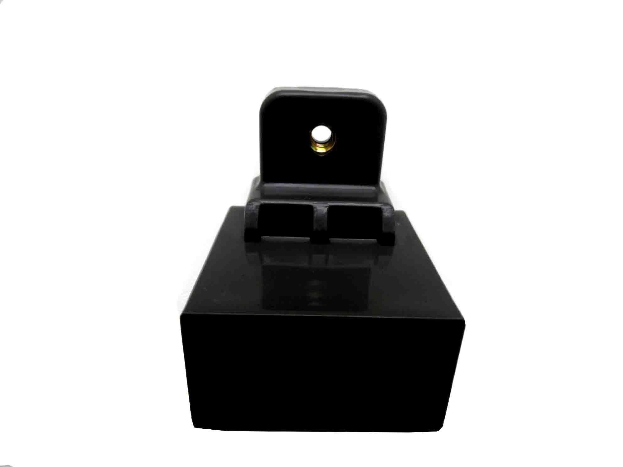 Suporte Puxador Superior Inox Refrigerador Electrolux 67401663