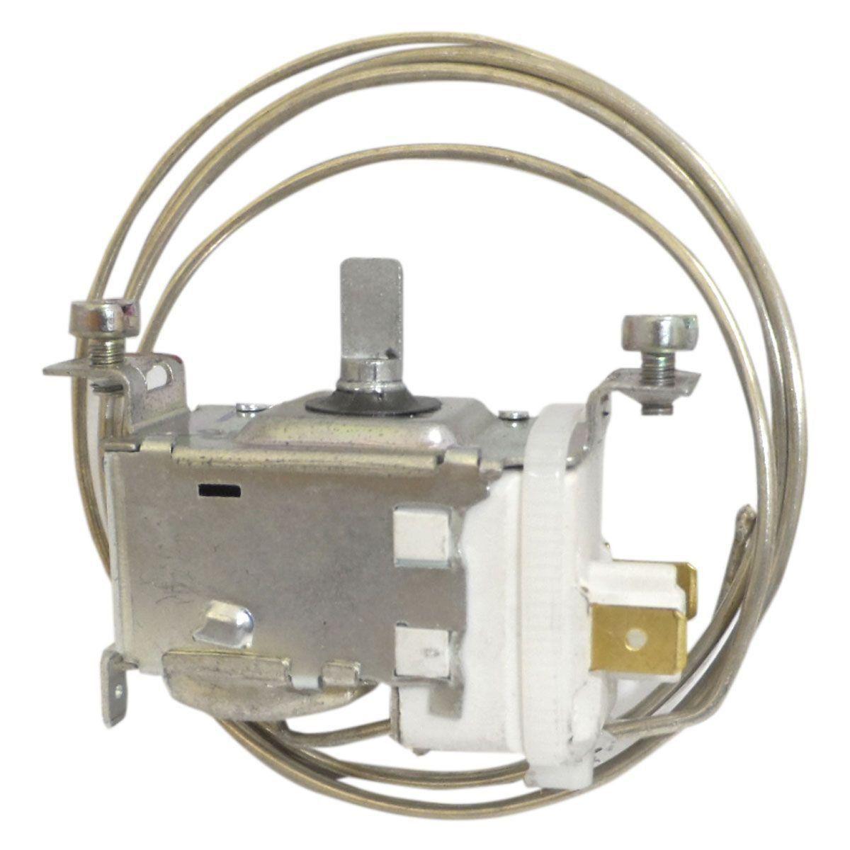 Termostato Balcão Frigorífico Universal RC13600-3P