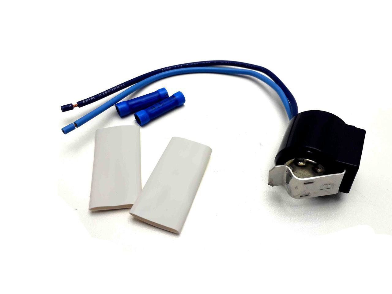 Termostato de Degelo Eletrolux SS75/SS75X/SS76X/SS74X