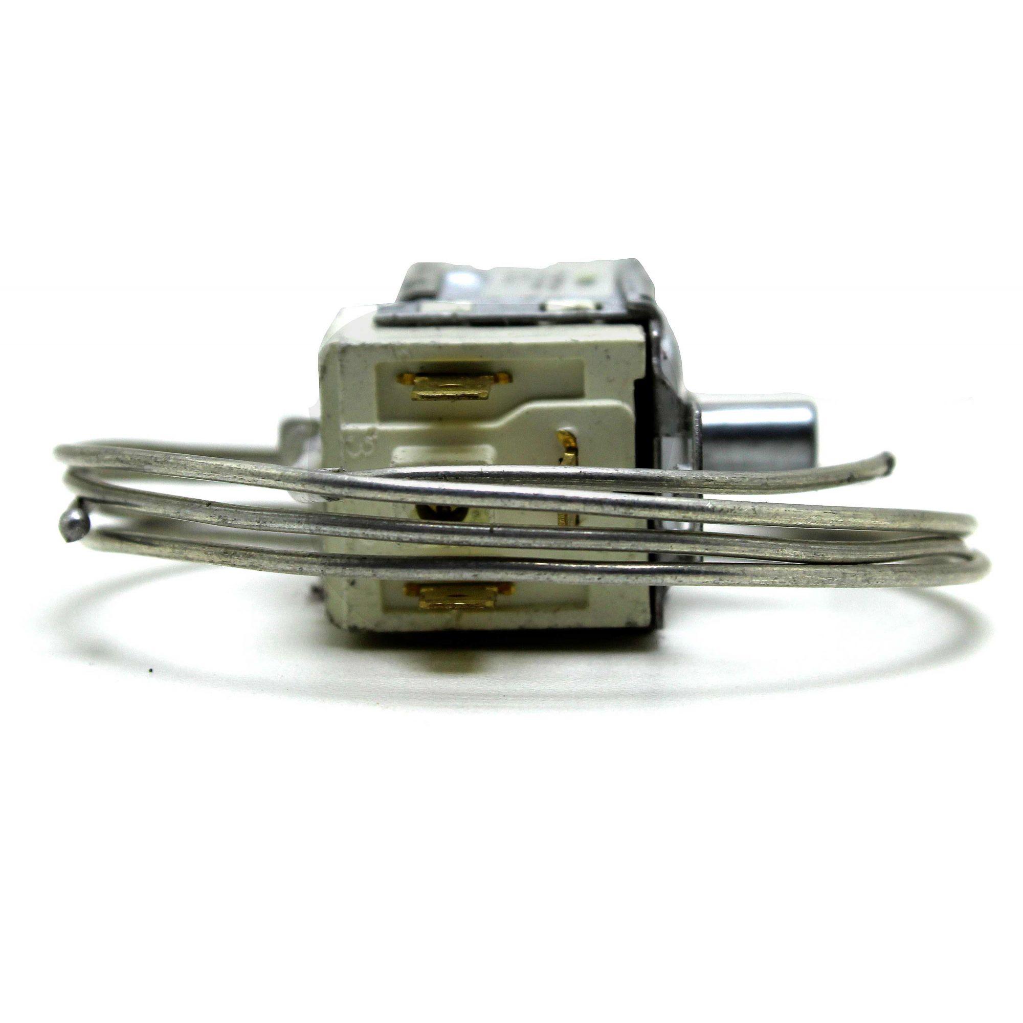 Termostato Refrigerador Brastemp RC94012-6P