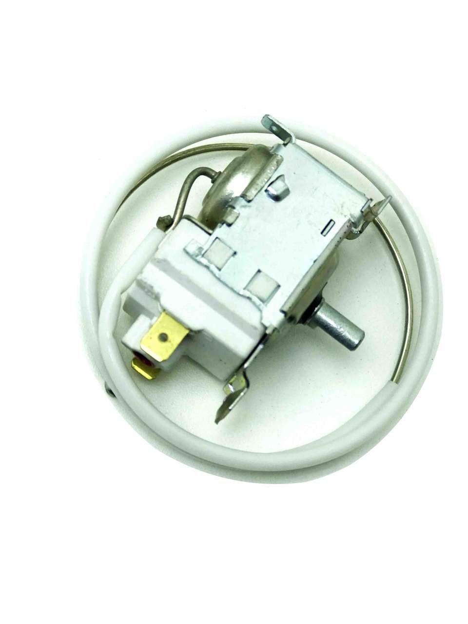 Termostato Refrigerador CCE/Dako RC22036-4 Robertshaw