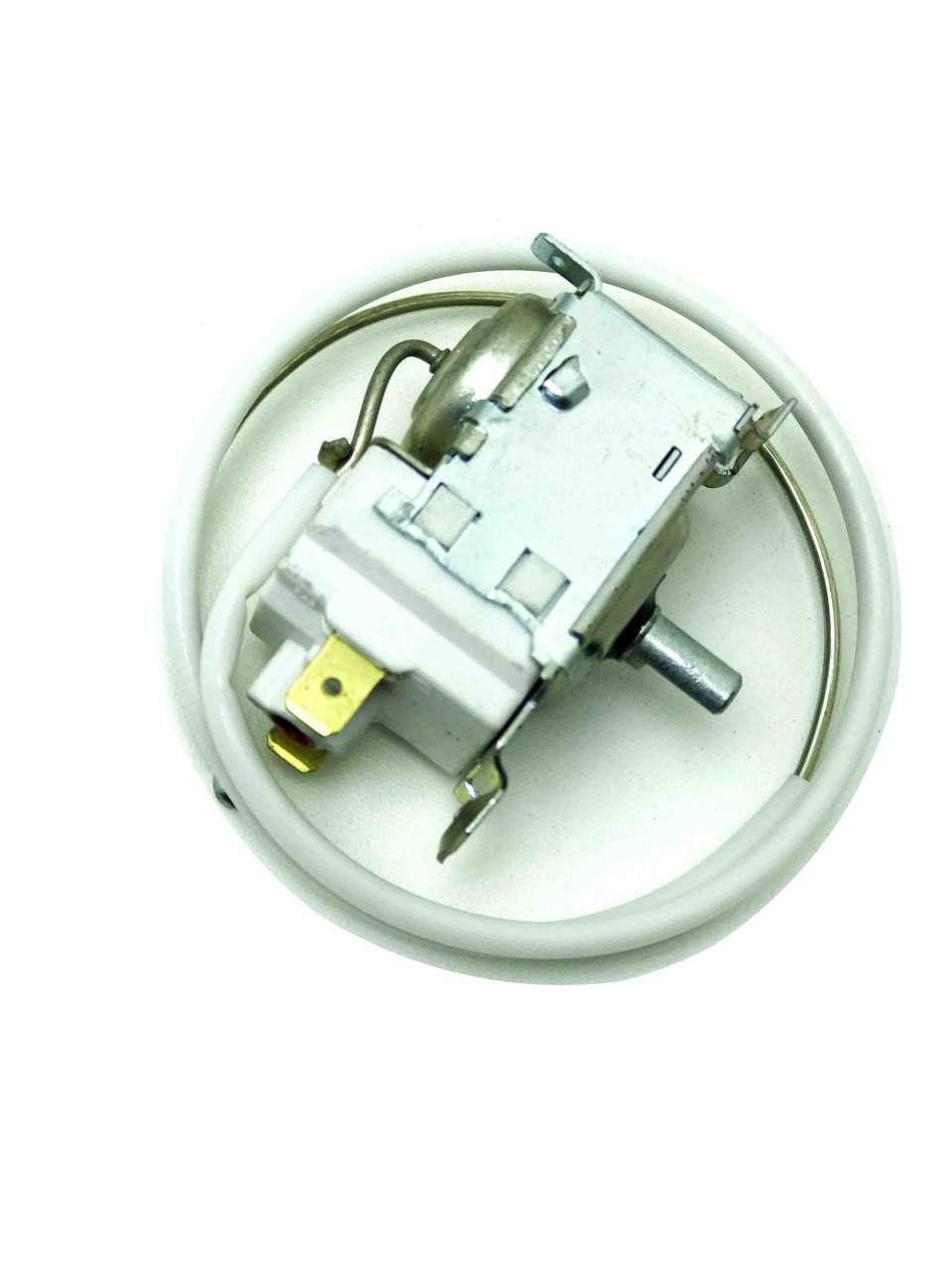 Termostato Refrigerador CCE Duplex 350 Litros RC22036-4/5